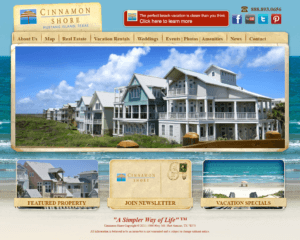 Port Aransas Real Estate, Port Aransas Vacation Rentals, Beach Homes