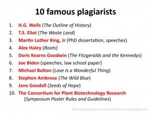 10-famous-plagiarists