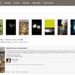 Writing a Book? Amazon Offers a Crowdsourced Critique