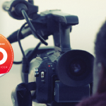 11 Ways to Use Video in Your Content Marketing