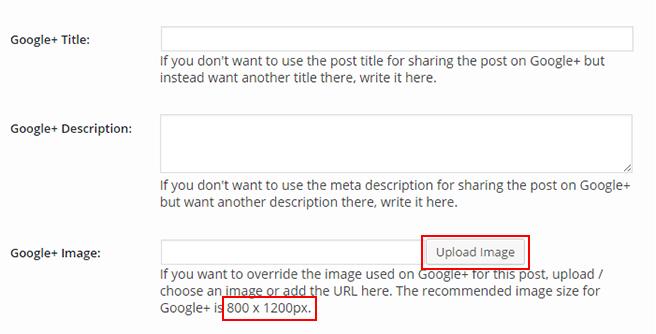 google-upload-image