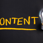 How To Uncover SEO Content Marketing Ideas With Google Search Analytics