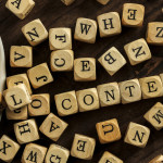 The Engagement Crisis In Content Marketing And Social Media: Why It's Happening And How To Fix It