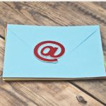 7 Email Marketing Best Practices