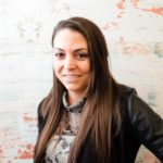 LinkedIn Marketer Shares Her Top Tips For Content Marketing Success