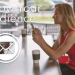 5 Email Marketing Tips to Maximize Your eCommerce Success
