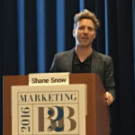 The Importance of Storytelling in Content Marketing #MPB2B
