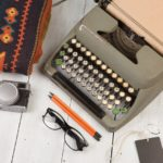 The Viral Power of Storytelling in Content Marketing