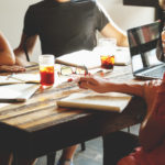 5 Steps To Getting Started With Content Marketing For Your Small Business Or Startup