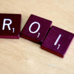 Here's How to Really Measure the ROI of Your Content-Marketing Strategy