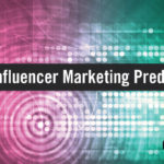 Experts Share Influencer Marketing Predictions for 2017