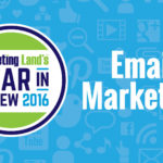Variations on a marketing stalwart: Our top email marketing columns for 2016