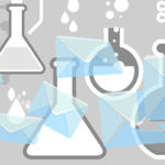 8 Science-Backed Email Marketing Techniques to Increase Conversions