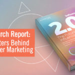 New Research Report: B2B Marketers Behind on Influencer Marketing
