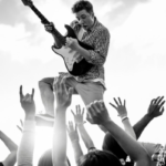 Social Media Marketing: Here's How to Become a Rockstar…