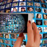 How to Master Social Media Marketing in 2017