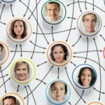 5 Tips to Help You Make Your Social Media Marketing Campaigns More Effective