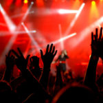 Influencer Marketing vs Celebrity Endorsements: Pros & Cons