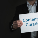 5 Reasons Why Content Curation Could Be Fatal For Your Content Marketing Strategy