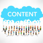 Content Curation For Lawyers