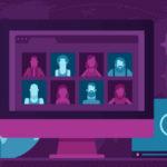 The History of Influencer marketing (SlideShare)