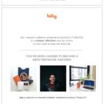 How To Build An Influencer Marketing Program [EBOOK]