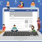 Influencer Marketing on Social Media