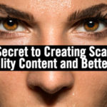 3 Steps to Creating Scalable, Quality Content with Influencer Marketing