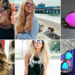 How DIFF Eyewear is winning with influencer marketing