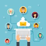 Rethinking Email Marketing Effectiveness