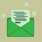 Four tech innovations that will take your B2B email marketing strategy to the next level