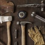 10 of the Best Influencer Marketing Tools