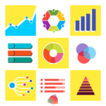 Seven Reasons to Use Infographics in Your Content Marketing