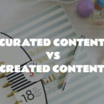 Simple Content Curation Strategy that Will Instantly Position YOU as an Influencer