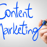Five Important Ways Brands Use Content Marketing