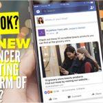 Facebook vs YouTube Influencer Marketing