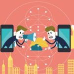 5 Steps to Develop a Successful Influencer Marketing Platform