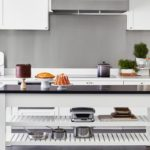 Good Housekeeping's 'Kitchen of the Future' Could Also Be the Future of Content Marketing