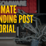 Ultimate Content Curation Trending Post Tutorial