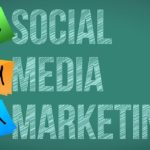Top 6 Powerful Social Media Marketing Tips and Tricks for Businesses