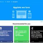 The Best IFTTT Applets For Efficient Social Media Marketing