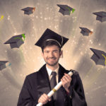 Get Your MBA in Content Marketing with These 15 Guides