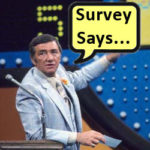 How to Create & Use Surveys in Your Content Marketing for More Personalized Content