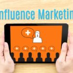 How to overcome 3 influencer marketing obstacles