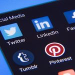 6 Social Media Marketing Mistakes That Can Cripple Your Campaign