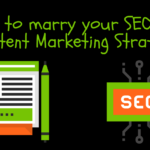 How to Marry Your SEO & Content Marketing Strategy