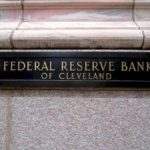 Why the Cleveland Fed Is Banking on Content Marketing