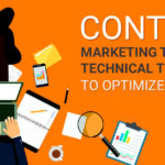 Tools and Technical Tips for Optimizing your Content Marketing Results