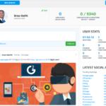 Guest Crew Influencer Marketing Platform