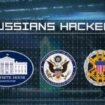 During the 2016 US election you might have followed Russian Hacker Fake News